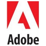 Adobe Acrobat Pro DC 2015 WIN Mac Engleza 1 Utilizator - Licenta Electroncia