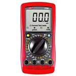 Multimetru digital Uni-T UT58A mie0257