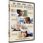 La intamplare DVD