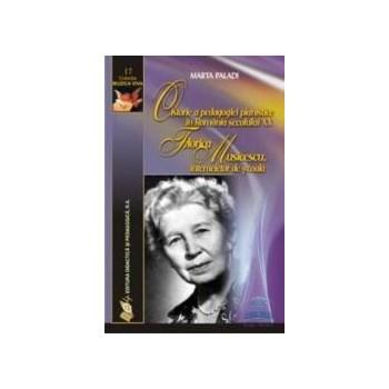 O istorie a pedagogiei pianistice in Romania secolului XX - Marta Paladi 978-973-30-3263-2