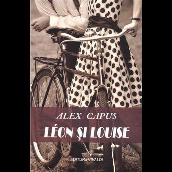 Leon si Luise