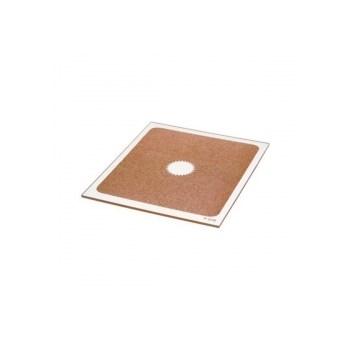 Cokin P076 - Spot WA Orange