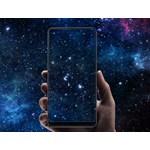 Smartphone Xiaomi Mi Mix 2, Full Screen Display, Ecran 18:9 Full HD+, Gorilla Glass 4, Snapdragon 835, 64GB, 6GB RAM, Dual SIM, 4G, NFC, Quick Charge 3.0, Black, INTERNATIONAL DESIGN AWARD