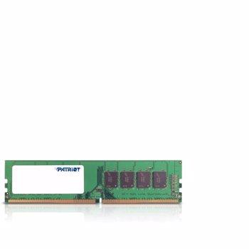 PT DDR4 4GB 2666 PSD44G266682