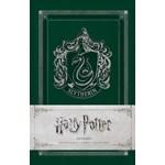 Agenda - Harry Potter Slytherin