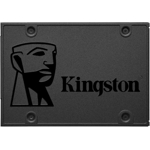 SSD Kingston A400 240GB SATA 2.5inch sa400s37/240g