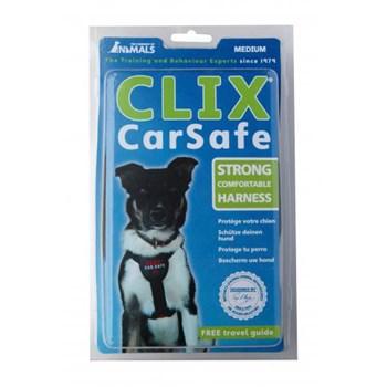 Centura Car Safe Medium