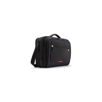 "Geanta laptop Case Logic ZLC216, Professional, 16"", Black"