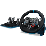 Volan Logitech G29 Driving Force PC PS3 PS4 941-000112