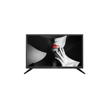 Horizon Televizor LED Diamant 39HL4300H/A, 99 cm, HD Ready