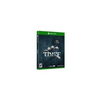 Joc Thief pentru Xbox One EID7050001