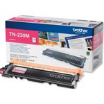 Toner Brother TN-230 Magenta 1400 pag