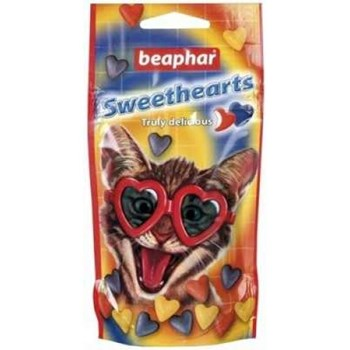 Sweet Hearts - Plic 150 Tbl