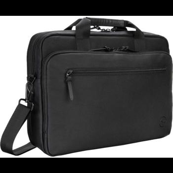 DELL Geanta notebook 14 - 15.6 inch Premier Slim Black