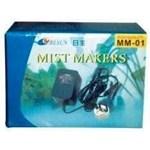 Mist Maker Mm 01 Ceata