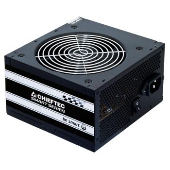 Sursa Chieftec Smart II 400W gps-400a8