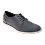 Pantofi ALDO bleumarin, Audanneflex410, din piele ecologica