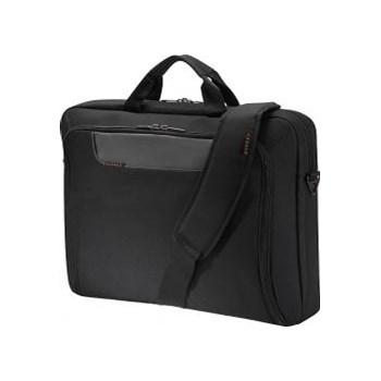 """Geanta Laptop Everki Advance Briefcase 16"""" (Neagra)"""