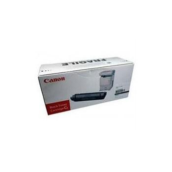Toner laser Canon CP660 - Negru, 17.000 pagini