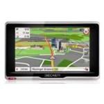 Navigator GPS Becker Ready 5 inch + harta completa Europa + update gratuit al hartilor pe viata