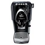 Espressor Tchibo Cafissimo Classic Swarovski* Editie limitata, 15 bari (Negru)