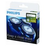 Rezerva aparat ras Philips HQ56