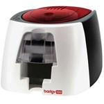 Imprimanta Carduri Color Evolis, USB, B12U0000RS