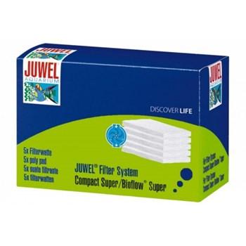 Juwel Poly Pad Super Compact