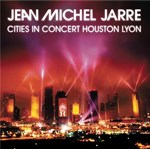 Houston / Lyon 1986 - Cities in concert