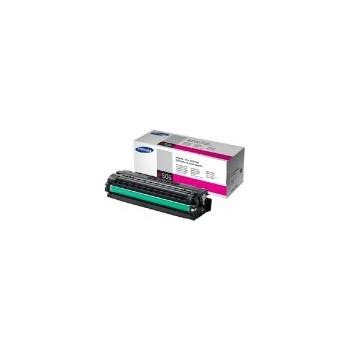 Toner Samsung CLT-M506S Magenta 1500 pag clt-m506s/els