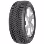 Anvelopa Iarna Goodyear Ug8 Performance 195 65 R15 91T MS 5452000738523