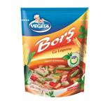 Bors cu legume Vegeta 150 g