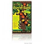 Asternut Forest Bark - 8,8 L