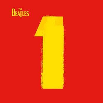 1 - Vinyl