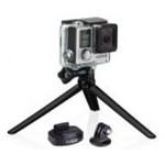 Tripod GoPro abqrt-002