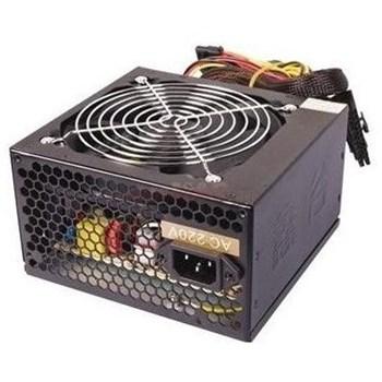 Sursa Segotep ATX-500WH 500W