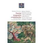 Functia terapeutica a simbolurilor - Georges Colleuil, editura Nemira