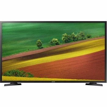 Televizor LED SAMSUNG 32N4002, HD, 80 cm