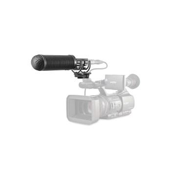 Rycote 12 cm - suport universal pentru microfon