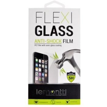 Folie Protectie Flexi-Glass Lemontti LEMFFGHPS19 pentru Huawei P Smart 2019 (Transparent)