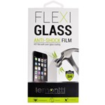 Folie Protectie Flexi-Glass Lemontti LEMFFGHPS19 pentru Huawei P Smart 2019 (Transparent)