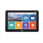 "Sistem de navigatie GPS PNI L510, Touchscreen 5"", 800 MHz, 256MB DDR2, 8GB, FM transmitter"