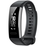 Bratara fitness Huawei Band 2 PRO