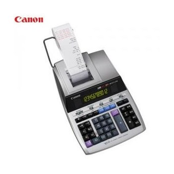 Calculator de birou Canon MP1211-LTSC be2496b001aa