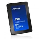 SSD Adata S510 120GB SATA3, viteza 550/510MBs