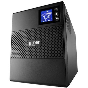 UPS Eaton 5SC 1000i 1000VA