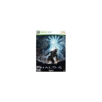 Halo 4 (Xbox360)