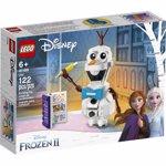 LEGO® Disney™ 41169 Olaf