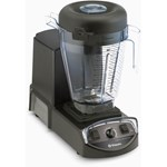 blender VM0146 Vitamix XL 5.7 litri, 1900W