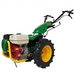 Motocultor multifunctional Progarden BT330 51300bt330g177